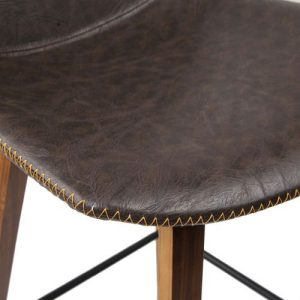 BA-TW-8701-BZX2: Makeup Chairs & Stools. The Makeup Mirror Co. | AfterPay Today | Free Shipping