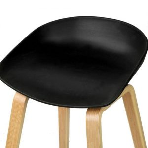 BA-TW-8801-BKX2: Makeup Chairs & Stools. The Makeup Mirror Co.   AfterPay Today   Free Shipping