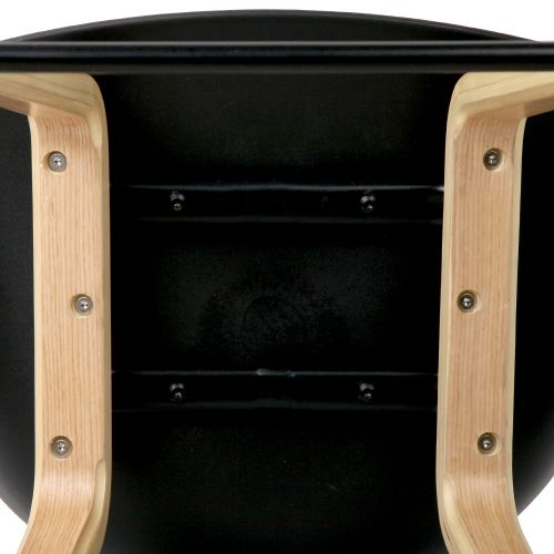 BA-TW-8801-BKX2: Makeup Chairs & Stools. The Makeup Mirror Co. | AfterPay Today | Free Shipping