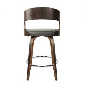 BA-TW-8809-GYX2-AB: Makeup Chairs & Stools. The Makeup Mirror Co. | AfterPay Today | Free Shipping