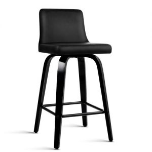 BA-TW-8836-BKX2-AB: Makeup Chairs & Stools. The Makeup Mirror Co.   AfterPay Today   Free Shipping