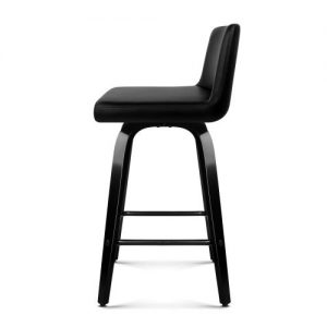 BA-TW-8836-BKX2-AB: Makeup Chairs & Stools. The Makeup Mirror Co. | AfterPay Today | Free Shipping