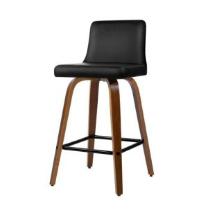 BA-TW-8836-WALX2-AB: Makeup Chairs & Stools. The Makeup Mirror Co. | AfterPay Today | Free Shipping