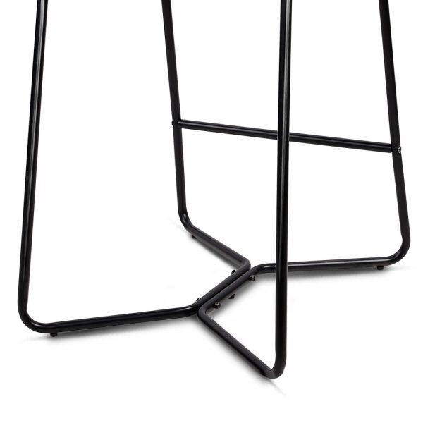 BA-TW-8890-BKX2: Makeup Chairs & Stools. The Makeup Mirror Co. | AfterPay Today | Free Shipping