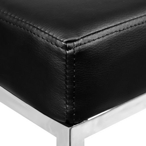 BA-TW-9076-BKX2: Makeup Chairs & Stools. The Makeup Mirror Co. | AfterPay Today | Free Shipping