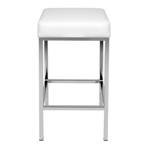 BA-TW-9076-WHX2: Makeup Chairs & Stools. The Makeup Mirror Co. | AfterPay Today | Free Shipping