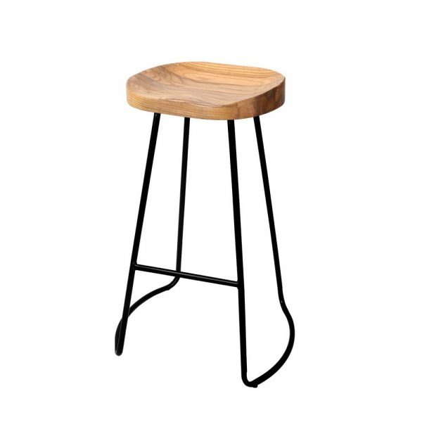 BA-TW-9090-NTX2: Makeup Chairs & Stools. The Makeup Mirror Co. | AfterPay Today | Free Shipping