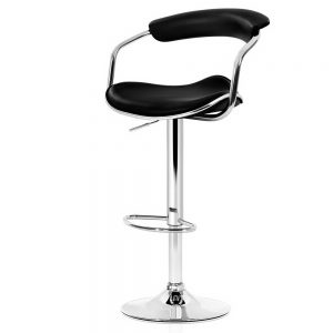 BA-TW-NEWT1191-BKX2: Makeup Chairs & Stools. The Makeup Mirror Co. | AfterPay Today | Free Shipping