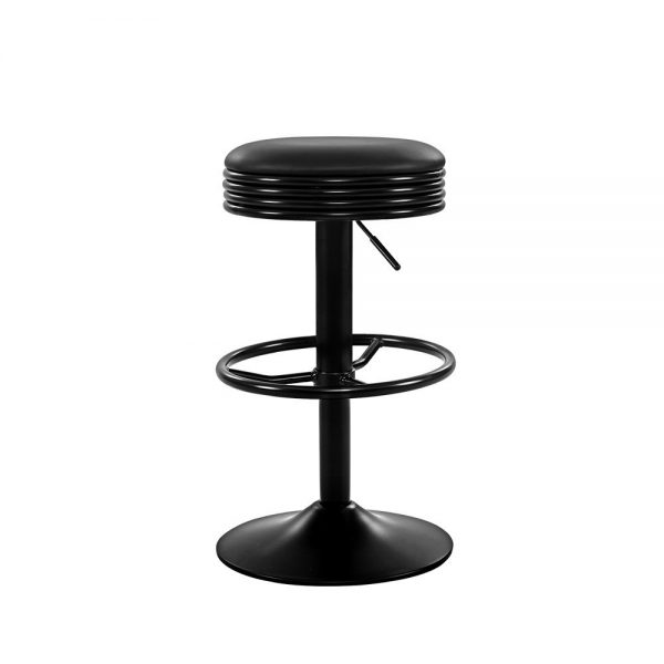 BA-TW-T7009-CB-BKX2: Makeup Chairs & Stools. The Makeup Mirror Co. | AfterPay Today | Free Shipping