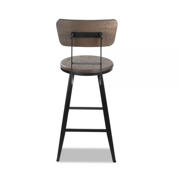 BA-TW-V17-IND5625-76H: Makeup Chairs & Stools. The Makeup Mirror Co. | AfterPay Today | Free Shipping