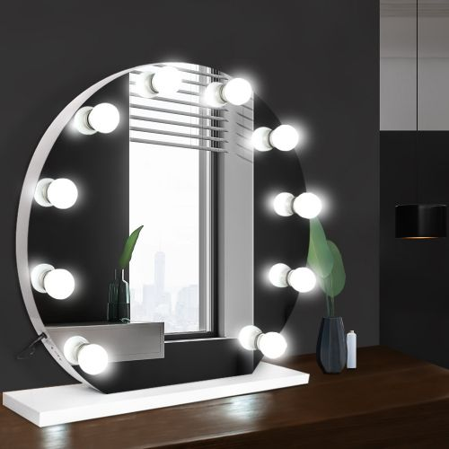 Welcome To The Makeup Mirror Co, Best Makeup Mirrors Australia