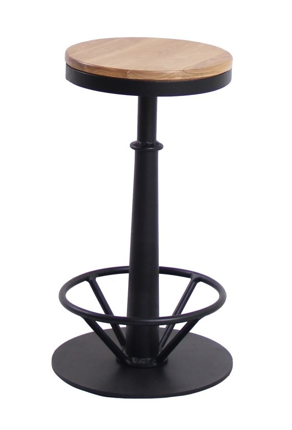 V98-676-H65-STW-01: Makeup Chairs & Stools. The Makeup Mirror Co. | AfterPay Today | Free Shipping